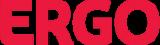 Ergo_logo-transparent