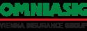 omniasig_logo